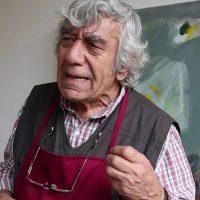 24- Prof.Dr. Zafer Gençaydın
