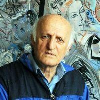 25- Prof.Dr. Mustafa-Ayaz