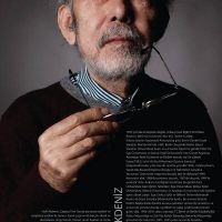 29- Prof. Dr. Halil Akdeniz