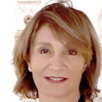 32- Sanatçı-Emel Samioğlu