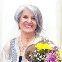 38- Dr. Samiye Erdoğan