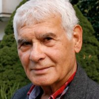 40- Prof. Dr. Seyyit Bozdoğan