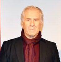 6- Prof.Dr. Ahmet Özol